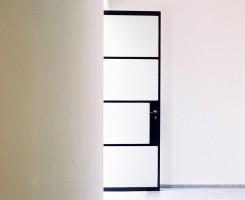melbourne-steel-frame-windows
